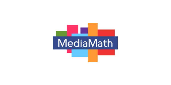 MediaMath Demand Side Platform
